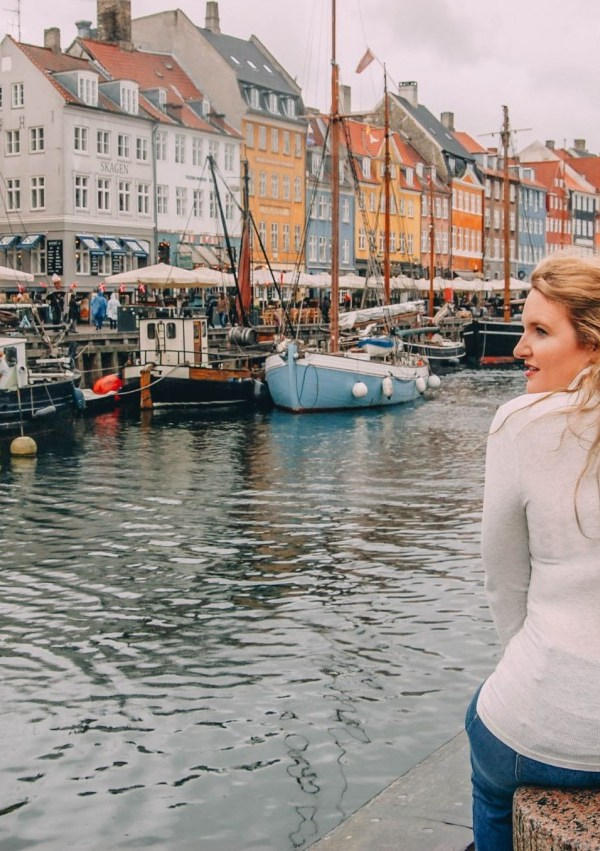 Top 15 Things to Do in Copenhagen