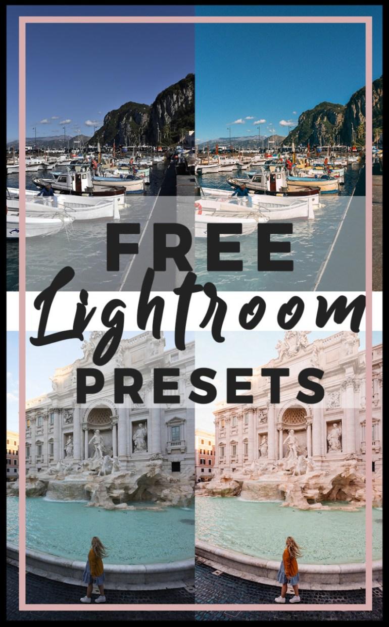 бесплатные пресеты лайтрум, пресеты Lightroom, lightroom presets donwload, скачать пресеты для лайтрум, скачать пресеты Lightroom бесплатно