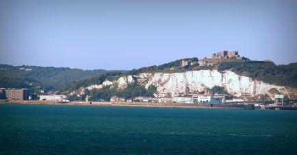 white-cliffs-4