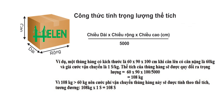 gui hang di dai loan