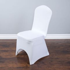 Stretch Chair Covers Restoration Hardware And A Half Banquet Cover Helen G Events Destination Wedding