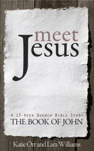 Meet-Jesus-Cover-500