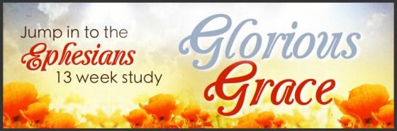 glorious-grace.010