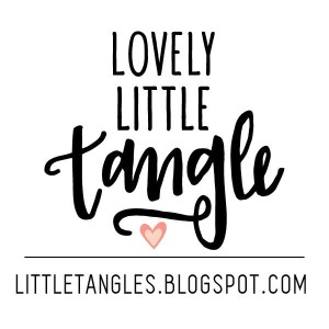Lovely Little Tangles