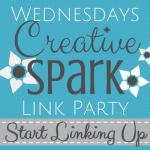 creative-spark-link-party
