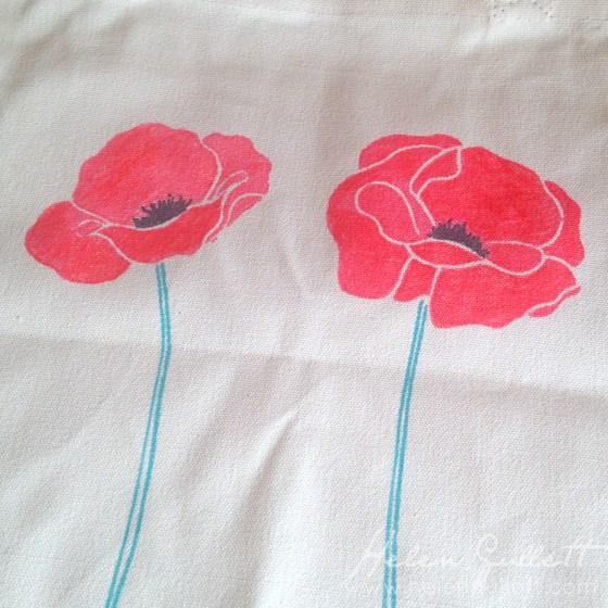 hmg-canvas-bag-stencil-4