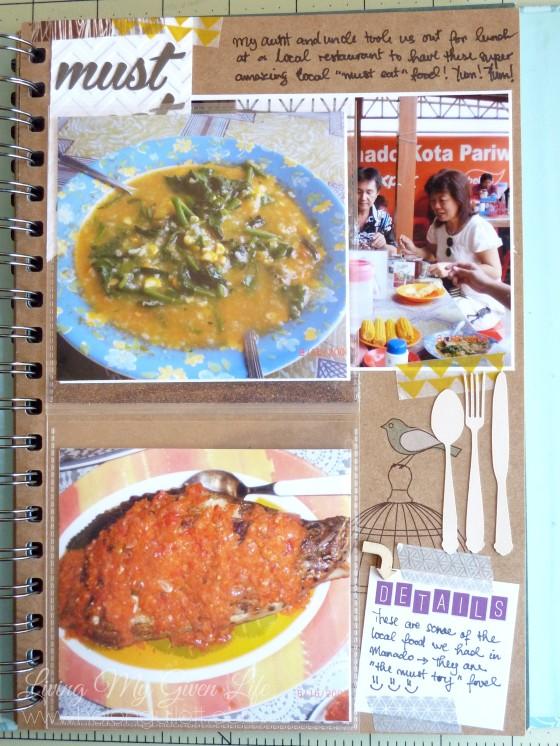 072514-sous-diecut-food-2