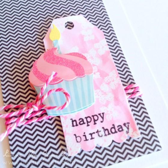 2014-07-05-bday-cupcake-tag-ww-1
