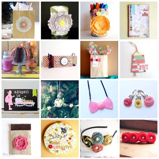 craft-collage-2014