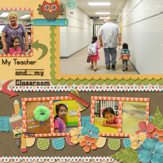 2014-09-10-teacher-classroom-jcd