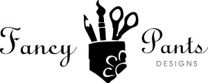 Fancy_Logo