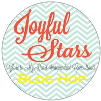 JoyfulStarsBlogHopBadge1_stephanie