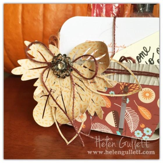 20141027-sous-diecut-autumn-hg4