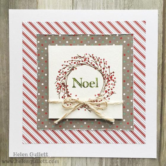 noel-winter-berry-wreath-curtaincall2014-hmg