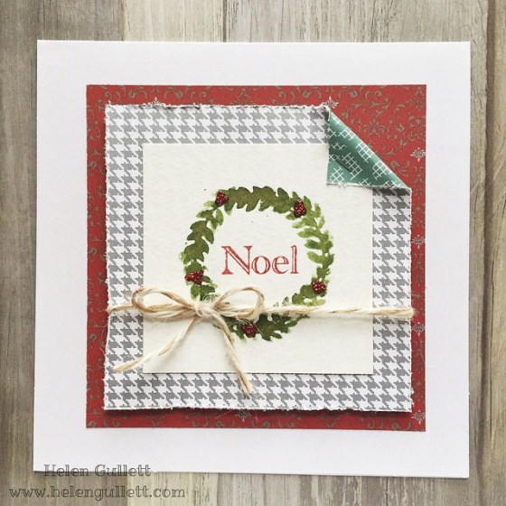 noel-wreath-card-sss-1a