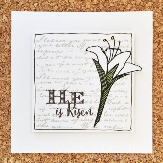 hmg-easter-card1
