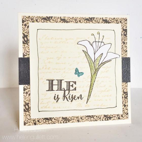 hmg-easter-card2