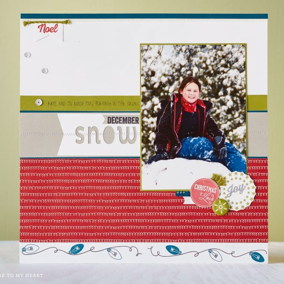 CTMH October 2015 SOTMH - Twinkle (S1510). Grab this cute Christmas stamp set for only $5 with $50 order during the month of October at www.creatingjoyfully.ctmh.com