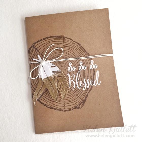 So, So, So Blessed by Helen Gullett   http://helengullett.com/?p=7909