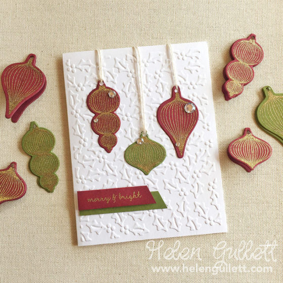 ornaments-stamp-and-cut-00