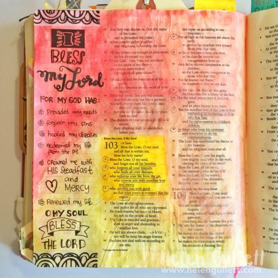 psalms-1031