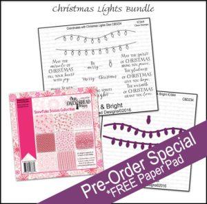 christmaslightsbundle_preorder