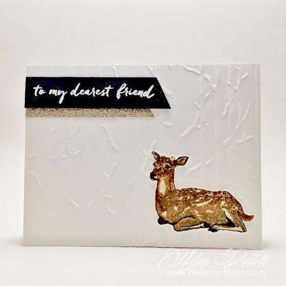 color-layering-deer-01