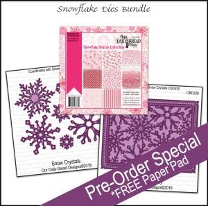 snowflakediesbundle_preorder
