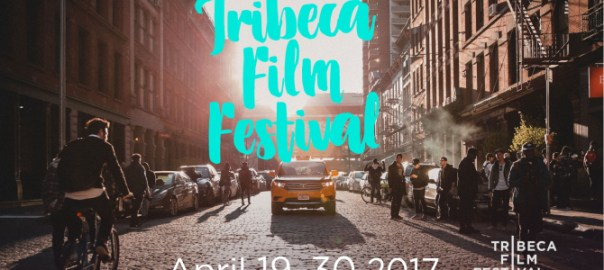 tribeca-film-festival-2017-dates-main-image