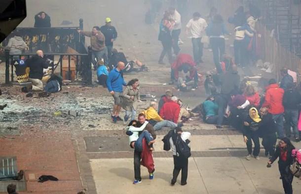 Boston bombing_3 (Aaron Tang, Flickr)_edited-2