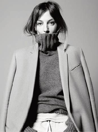 Gphoebe Philo,Creative Director,Céline designer,fashion designer Mirande Kerr,Chloe bag,helenhou, helen hou, the art of accessorizing, accessoriseart, celebrity style, street style,