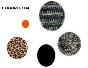leopard color combination, orange and black, orange and leopard,animal print and stripe, how to wear a jacquard skirt,YoonA,member of Girls' Generation,a film debut, jacquard skirt, striped sweater, Mary Jane pumps, leopard cross body bag,  helenhou, helen hou, the art of accessorizing, accessoriseart, celebrity style, street style, lookbook, model off-duty,red carpet looks,red carpet looks for less, fashion, style, outfits, fashion guru, style guru, fashion stylist, what to wear, fashion expert, blogger, style blog, fashion blog,look of the day, celebrity look,celebrity outfit,designer shoes, designer cloth,designer handbag,