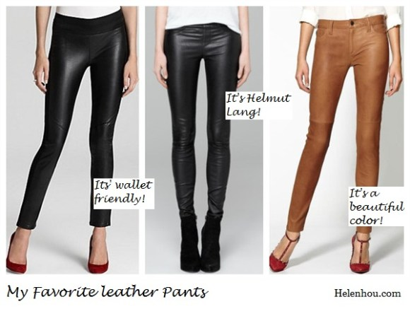 Miranda Kerr, Poppy Delevigne ,Kim Kardashian, leather pants, how to style leather pants, what to wear with leather pants, red cardigan, red pumps, fur vest, black ensemble, peep toe booties, Paige Denim Leggings - Paloma Leather, Helmut LangStretch Leather Leggings, True Religion Casey Stretch Leather Pants in Camel ,   helenhou, helen hou, the art of accessorizing, accessoriseart, celebrity style, street style,   lookbook, model off-duty,red carpet looks,red carpet looks for less, fashion, style, outfits,   fashion guru, style guru, fashion stylist, what to wear, fashion expert, blogger, style blog,   fashion blog,look of the day, celebrity look,celebrity outfit,designer shoes, designer   cloth,designer handbag,