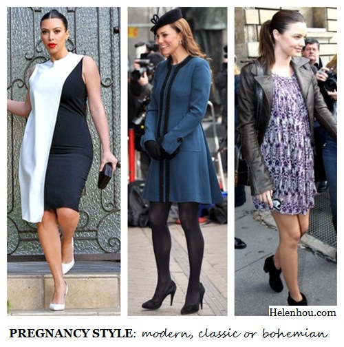 Kim Kardashian, Kate Middleton ,Miranda Kerr,Duchess of Cambridge,Pregnancy Style,maternity style, black and white, white pump, box clutch, black cuff, emerald coat, black pump, leather jacket, printed dress, black ankle booties,     helenhou, helen hou, the art of accessorizing, accessoriseart, celebrity style, street style, lookbook, model off-duty,red carpet looks,red carpet looks for less, fashion, style, outfits, fashion guru, style guru, fashion stylist, what to wear, fashion expert, blogger, style blog, fashion blog,look of the day, celebrity look,celebrity outfit,designer shoes, designer cloth,designer handbag,
