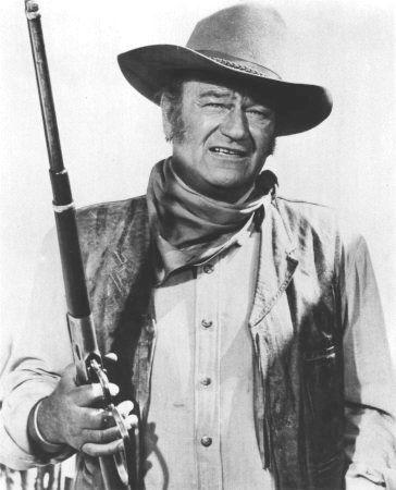 009_224-005~John-Wayne-Posters
