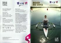 Roadto2012
