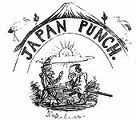 Two and a Bit Lifetimes: London's place in manga history