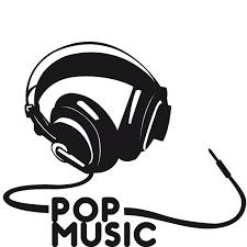 دانلود مجموعه معروف ترین آهنگ های پاپ جدید و قدیمی