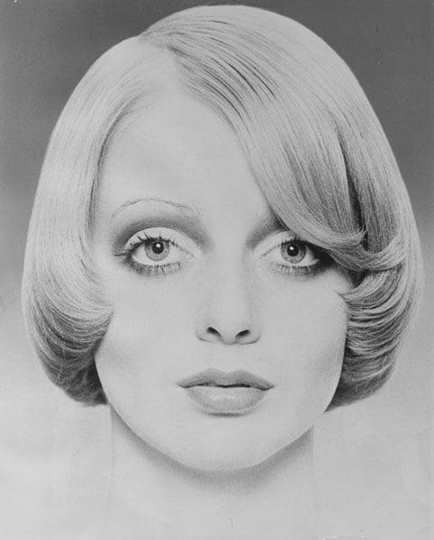 1  Raphael 1971