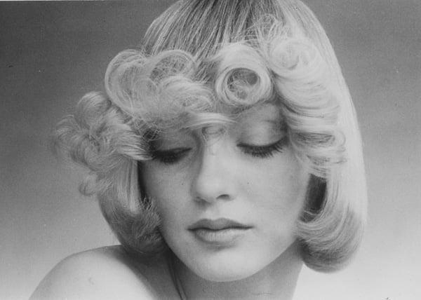 5  Femme Fatale 1971