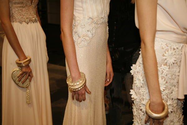 Beautiful Bracelets NYFW – 2016