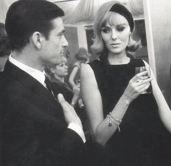 13 Raphael 1962/63