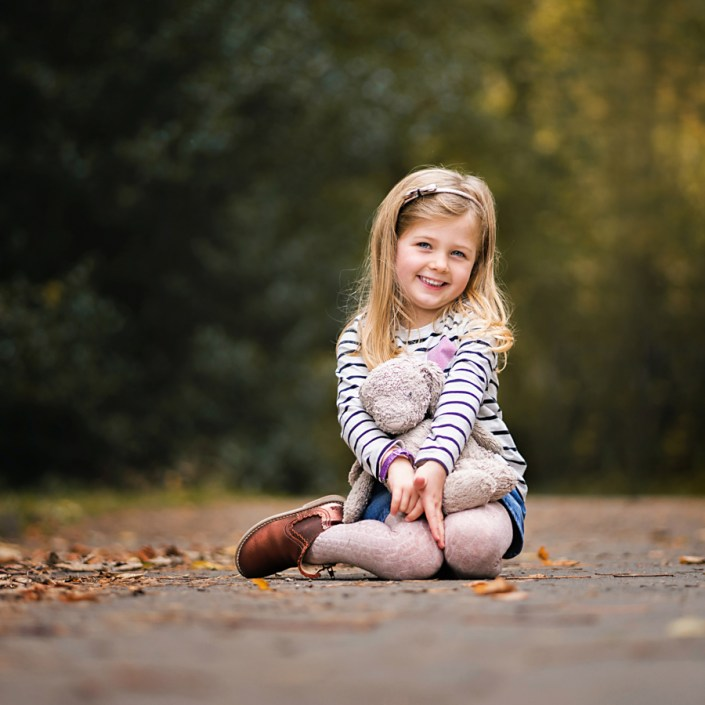 Autumn Mini Sessions Chesterfield Outdoor Kids Photos 7