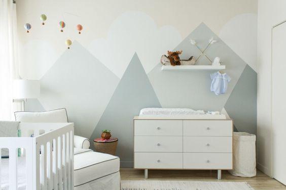 Helen Rowan Photography Nursery Newborn Photographer Chersterfield green -4