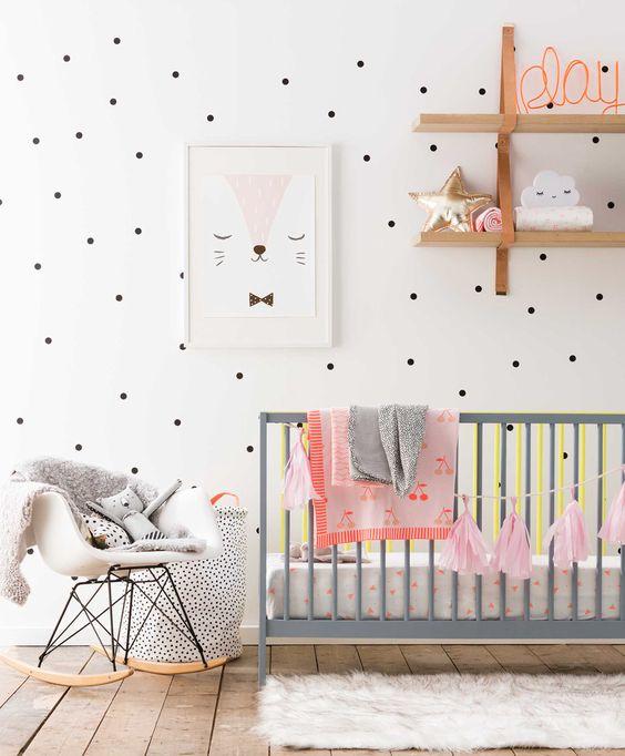 Helen Rowan Photography Nursery Newborn Photographer Chersterfield pinks -6