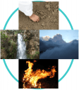 4-elements.png
