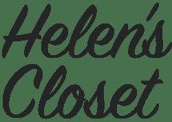 Helens Closet