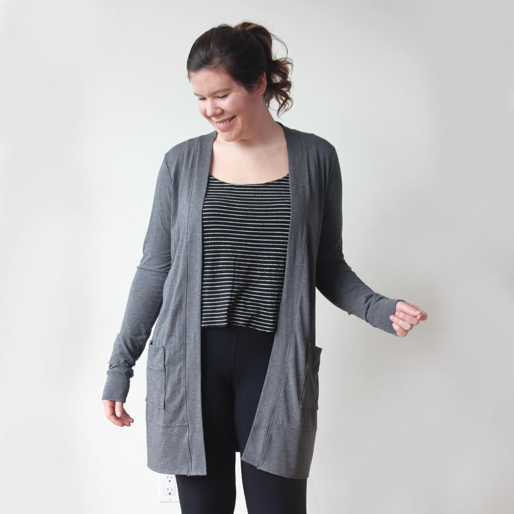 Knit Fabrics For Dresses
