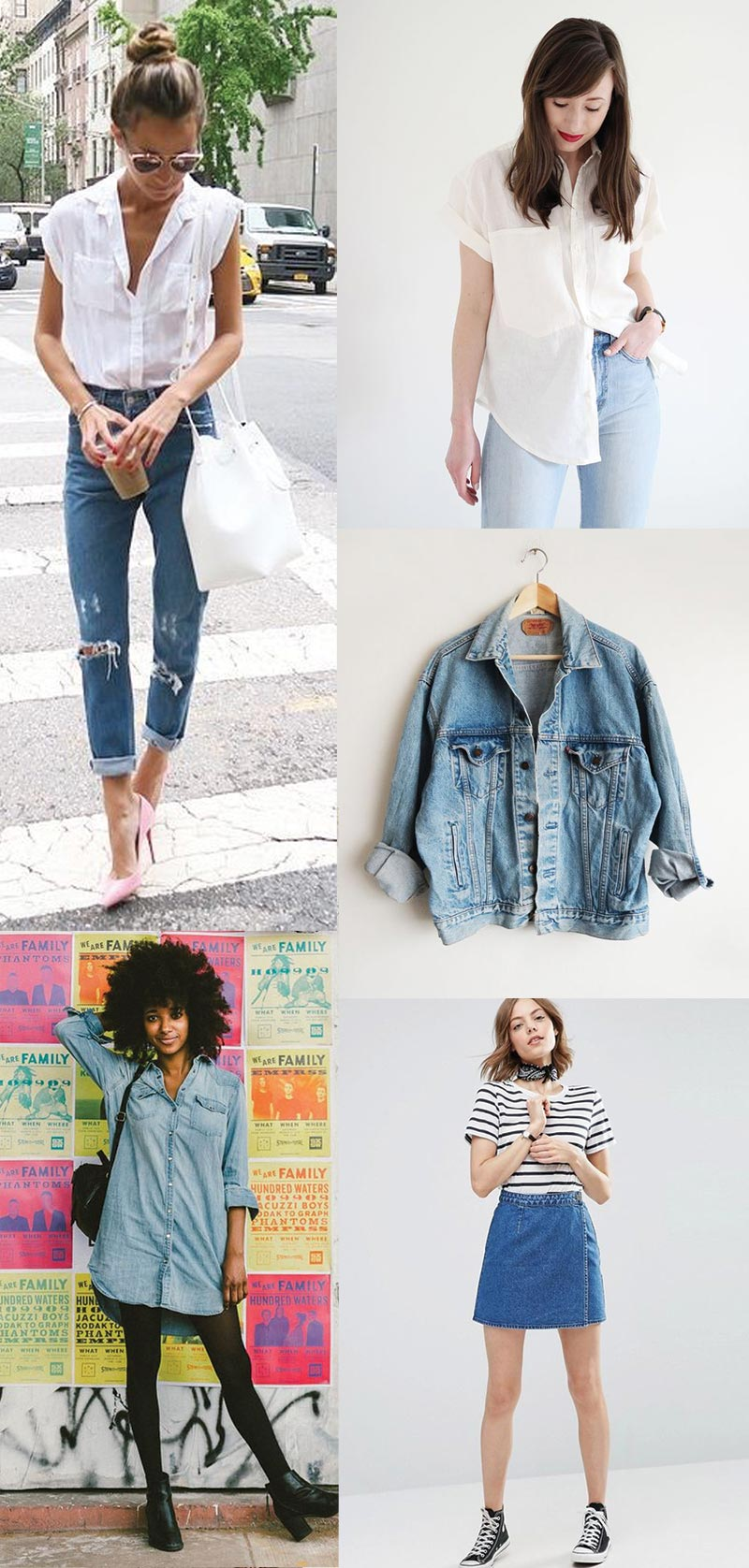 sewing_inspiration_5