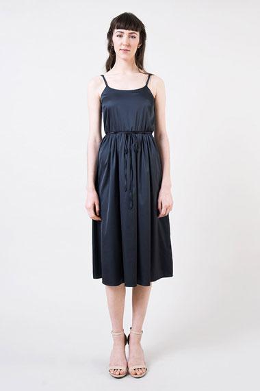 Catarina Dress